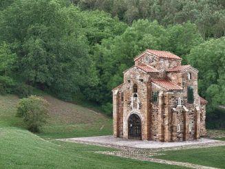 St. Michael of Lillo