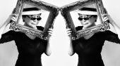 Yoko Ono. Rétrospective au Musée Guggenheim